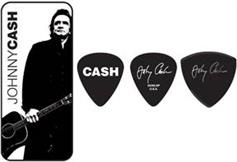 Dunlop heavy Johny Cash (6 τεμάχια)