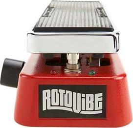 Dunlop JD45 Rotovibe Πετάλι