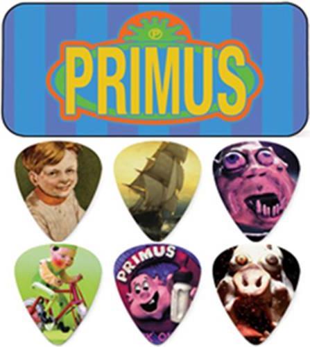 ΠέννεςDunlopMedium Primus (6 τεμάχια)