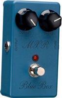 Dunlop MXR 103 Blue Box Πετάλι