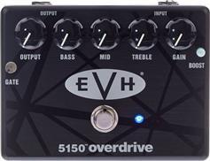 Dunlop MXR EVH 5150
