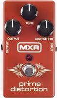 Dunlop MXR M-69 Prime Distortion Πετάλι