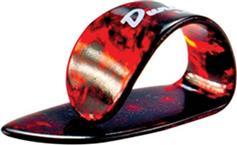 Dunlop Πένα Αντίχειρα Shell Large (9023R)