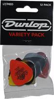 Dunlop PVP101 Medium ( 12 τεμάχια )