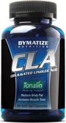 Dymatize CLA 90ct