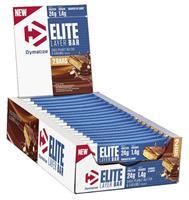 Dymatize Elite Layer Bar 18x60gr Dymatize