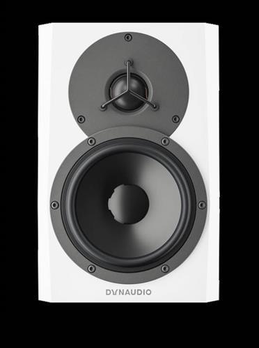 Studio MonitorDynaudioLYD-5 (Τεμάχιο)