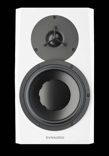 Studio MonitorDynaudioLYD-7 (Τεμάχιο)