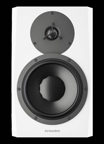 Studio MonitorDynaudioLYD-8 (Τεμάχιο)