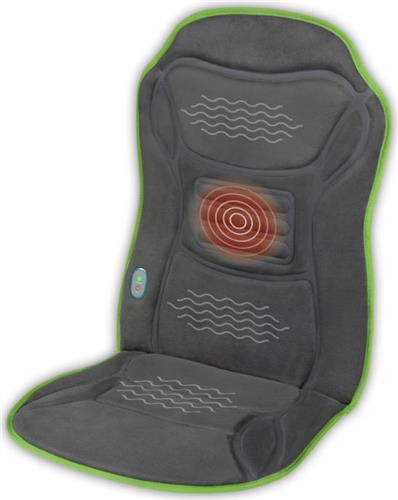 MassageEcomedMC 85E