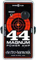 Electro-Harmonix 44 Magnum Πετάλι