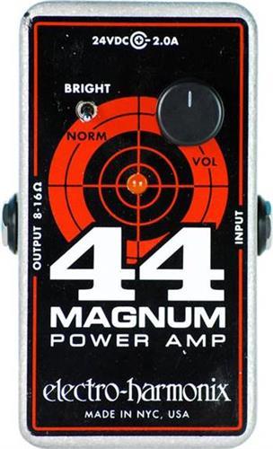 Εφέ & ΠετάλιαElectro-Harmonix44 Magnum Πετάλι