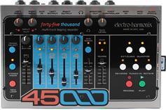 Electro-Harmonix 45000 Πετάλι