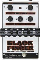 Electro-Harmonix Black Finger Πετάλι