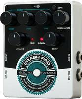 Electro-Harmonix Crash Pad Crash Drum