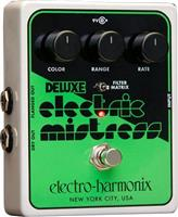 Electro-Harmonix Deluxe Electric Mistress Πετάλι Analog Flanger