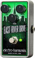 Electro-Harmonix East River Πετάλι Overdrive