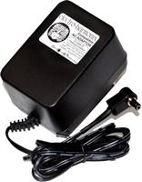 Electro-Harmonix EU24V DC