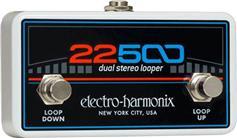 Electro-Harmonix FC22500 Foot Controller