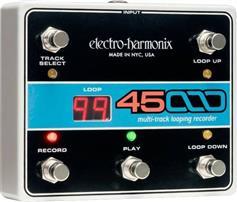 Electro-Harmonix FC45000 Foot Controller για 45000