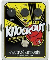 Electro-Harmonix Knockout Πετάλι