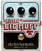 Κιθάρες Electro-Harmonix