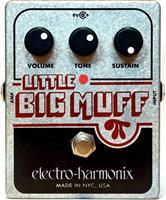 Electro-Harmonix Little Big Muff Πετάλι