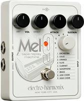 Electro-Harmonix MEL9 Tape Replay Mahicne