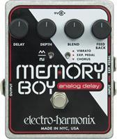 Electro-Harmonix Memory Boy Πετάλι