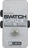 Electro-Harmonix Nano Switchblade Πετάλι