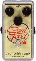 Electro-Harmonix Soul Food Πετάλι