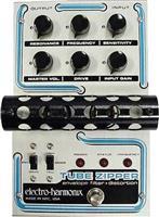 Electro-Harmonix Tube Zipper Πετάλι