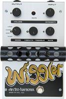 Electro-Harmonix Wiggler Πετάλι
