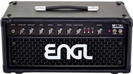 Engl Metalmaster 40 E319
