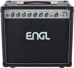 Engl Rockmaster 20 E302
