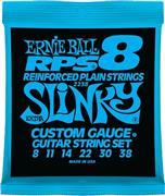 ErnieBall RPS 2238 Extra Slinky 0,08 Ηλεκτρικής Κιθάρας