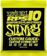 ErnieBall RPS 2240 Regular Slinky 0,10 Ηλεκτρικής Κιθάρας