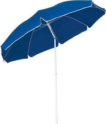 Ομπρέλα ΘαλάσσηςEscape12019 Βεράντας - Παραλίας