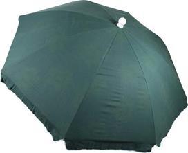 Ομπρέλες Θαλάσσης Escape