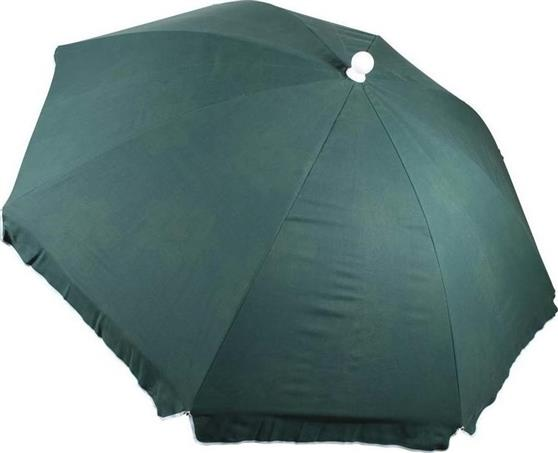 Ομπρέλα ΘαλάσσηςEscape12021 Διπλής όψης