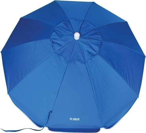 Ομπρέλα ΘαλάσσηςEscape12039