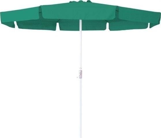 Ομπρέλες Κήπου & ΒεράνταςEscape12092 3m