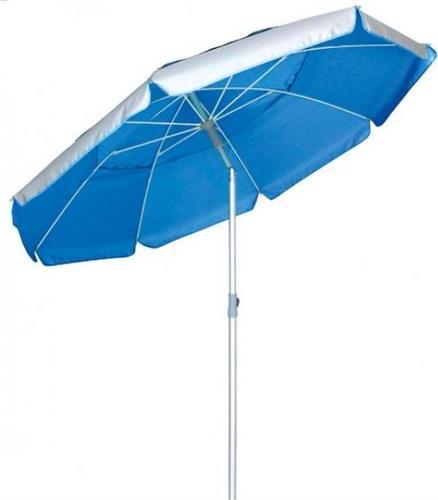 Ομπρέλα ΘαλάσσηςEscape12205