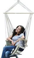 Escape 12331 Καρέκλα κρεμαστή