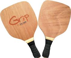 Escape 42268 Beach Racket
