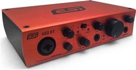 ESI ESI U-22XT USB