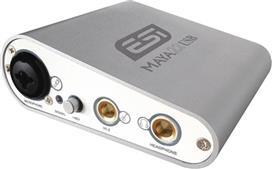 Computer Audio ESI