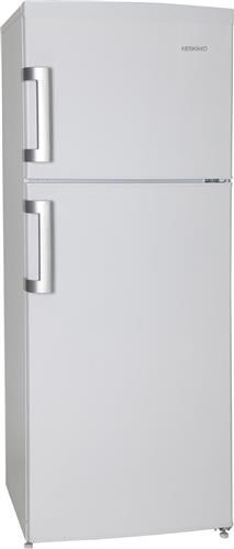 Δίπορτο ΨυγείοEskimoES 2702
