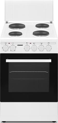 Εμαγιέ ΚουζίναEskimoES 3050 W