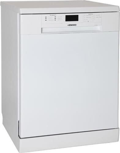 Eskimo ES 3067 W